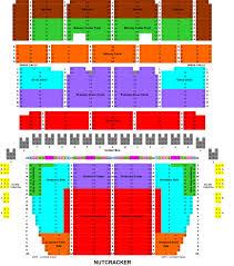 Allphones Arena Floor Plan by Belfast Grand Opera House Seating Plan U2013 House Design Ideas