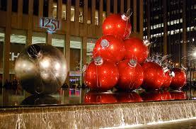 ornaments ny giants ornaments nyc