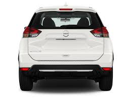 nissan rogue engine specs 2017 nissan rogue review specs and price the best cars release date