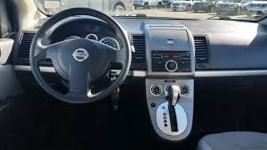 blue nissan sentra 2016 vehicles for sale in sherwood park ab sherwood nissan