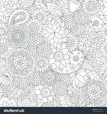 book wrapping paper coloring book paper stock plus medium size of book wrapping paper
