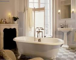 bathroom exquisite picture of white grey small bathroom