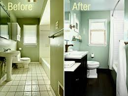 bathroom remodel ideas before and after small bathroom ideas uk archives tiny bathroom ideas bathroom ideas