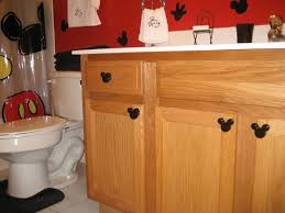 best 25 mickey bathroom ideas on pinterest mickey mouse