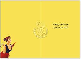 doc birthday greeting jokes u2013 doc birthday cards jokes funny
