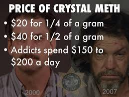 Crystal Meth Meme - copy of copy of drugs project by ahmad greaves