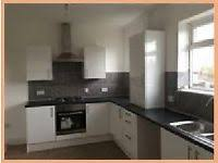 3 Bedroom Houses To Rent In Brighton Property To Rent In Sunderland Tyne And Wear Flats And Houses To