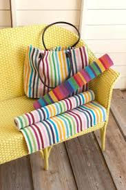 Dash And Albert Outdoor Rugs by 40 Best Relaxed Interiors With Dash And Albert Images On Pinterest