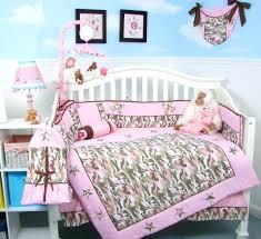 designer baby crib bedding u2013 mydigital
