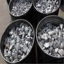 alimentazione ferro basso ferro silicio sto raffreddato ad acqua operazione news