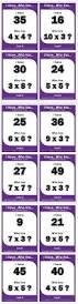 best 25 multiplication games ideas on pinterest math