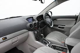 opel antara 2007 interior vauxhall antara review and buying guide best deals and prices
