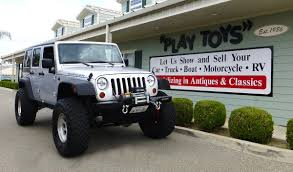 2008 jeep wrangler 4 door rubicon 4 4