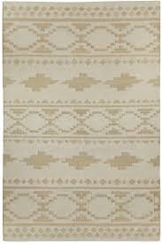 Cheap Southwestern Rugs 69 Best Southwestern Images On Pinterest Rugs Usa Contemporary