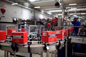 gruppo campari gruppo campari digitalizes global specification ma siemens