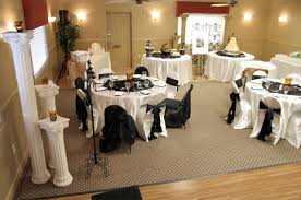 cheap wedding venues in dfw dfw wedding venue 1000 st anthony wedding wishes