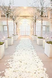 Wedding Ceremony Decoration Ideas Stylish Wedd Blog U2013 Page 11 U2013 Wedding Ideas U0026 Etiquette Every