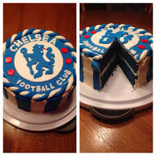 20 best sports cakes images on football cakes soccer