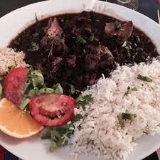 cuisine cap vert la taverne du cap vert et du brésil 40 photos 42 reviews