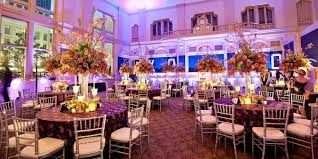 new orleans wedding new orleans board of trade weddings get prices for wedding venues