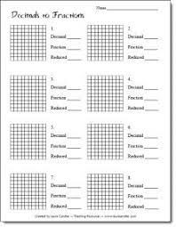10 best decimal worksheets images on pinterest free printable