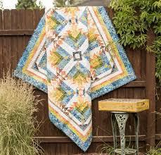 Quilting Kits Batik Quilt Kits Sale Wayzgoosedigitaldesign