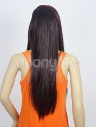 beshe 1b wine beshe yaki wig y shasha