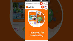 aptoide apk iphone how to aptoide installer for android ios windows pc