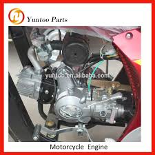 110cc engine manual clutch engine 110cc engine manual clutch