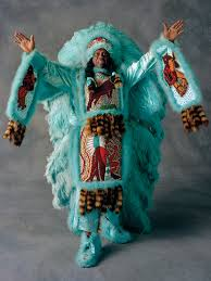 mardi gras indian costumes for sale mardi gras indians the bead work in these costumes is phenomenal