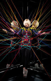 Download Sia Chandelier Free 56 Best Sia Images On Pinterest Music Music Artists And Chandeliers