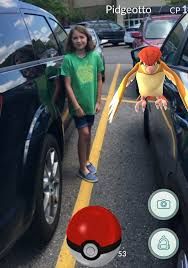 pidgeot car ann arbor pokemon go wednesday activity ann arbor with kids