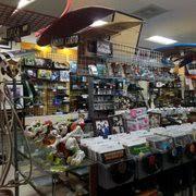 Boot Barn Santa Maria Discoteca Miramar Music U0026 Dvds 718 W Main St Santa Maria Ca