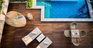 minor hotels adds avani resort in hua hin thailand to portfolio