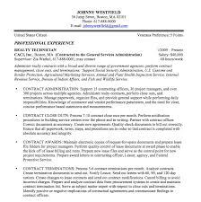 army resume examples 11 army to civilian resume examples riez