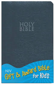 gift bibles span style color b20606 sale span niv gift and award