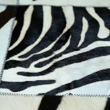 Leopard Rugs Pottery Barn Coffee Tables Cow Skin Rugs Pottery Barn Zebra Rug Zebra Print