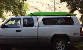 jeep kayak rack sup car rack removable u0026 universal storeyourboard com
