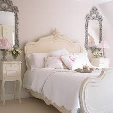 French Style Bedroom Furniture French Design Bedroom Furniture Online Get Cheap French Style