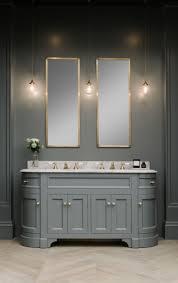 exquisite bathroom vanity unit marble top design ideas bathroom
