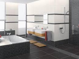 badezimmer mit wei und anthrazit unübertroffen badezimmer weiß anthrazit bad fliesen anthrazit weiß