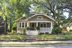 hickory home featured on national design blogs asks 279 000