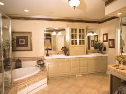 Bathroom Flooring Ideas Bathroom And Master Bedroom Floor Plans Home Design By John