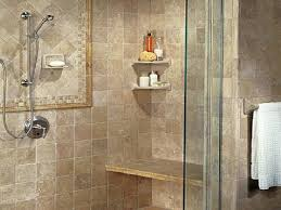 small bathroom showers ideas shower ideas for small bathroom tub shower ideas for small