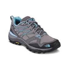 shop women u0027s footwear shoes u0026 boots free shipping the north face