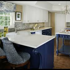 white kitchen cabinet design ideas 15 modern kitchen design ideas in bright color combinations blue