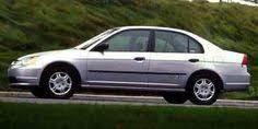 2006 honda civic blue book used 2006 honda civic ex sedan for sale in nc 28227