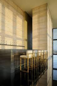 armani casa u201c atribute u201d to 40 years of giorgio armani design