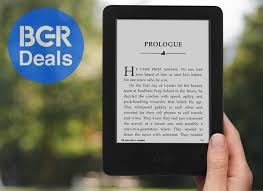 black friday ads on amazon save big on kindle kindle paperwhite and more in this pre black