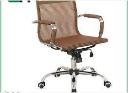 Ergonomic Office Chairs Reviews Best Ergonomic Office Chairs Reviews For Better Experiences